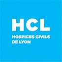 HCL – A propos du Cancer